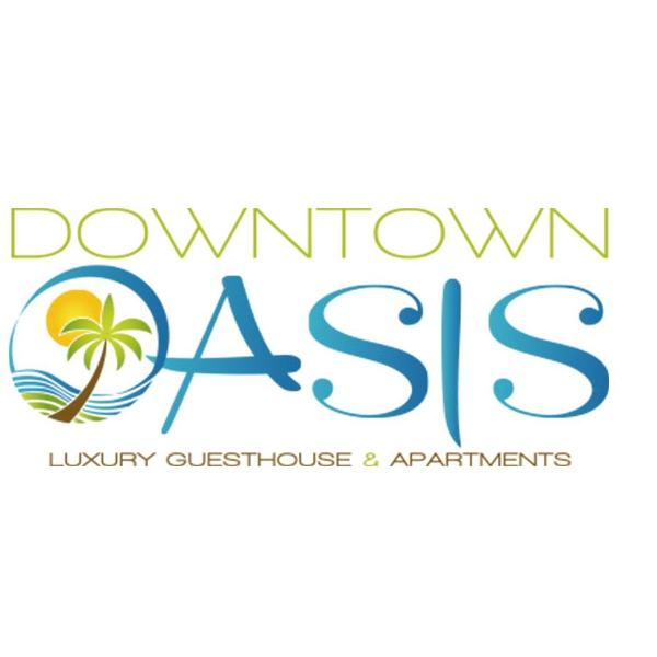Downtown Oasis