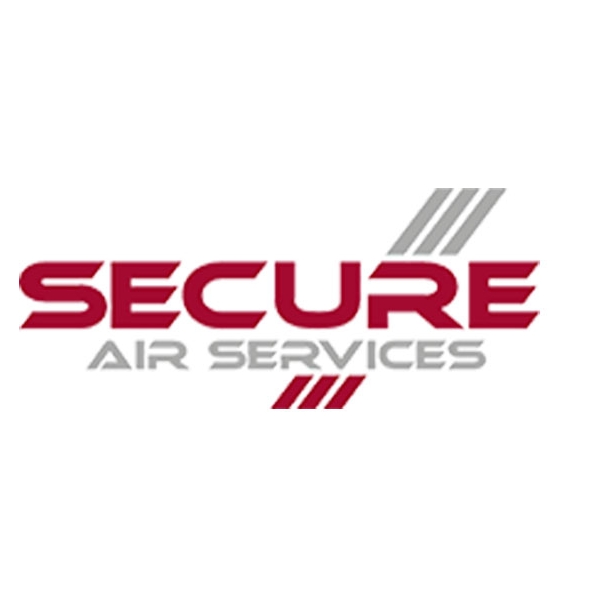 Secure Air Services